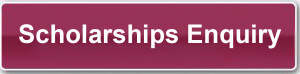 Button_Scholarships_Enquiry