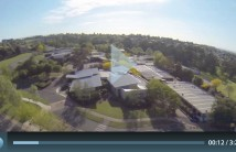 Warragul Campus Video-02-01-01-01