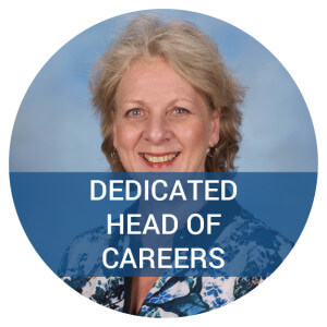 Careers_Icons_Circle-blue-Head-of-Careers_Deb
