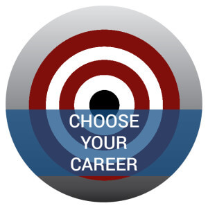 Careers_Icons_Circle-blue_BULLSEYE