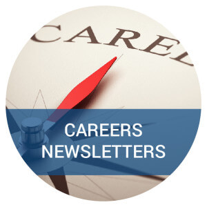 Careers_Icons_Circle-blue_Career_Newsletters