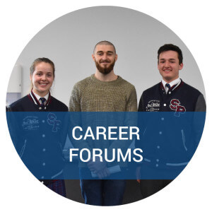 Careers_Icons_Circle-blue_Career_forums