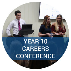 Careers_Icons_Circle-blue_Conference-2