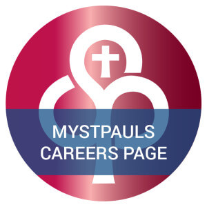Careers_Icons_Circle-blue_MyStPauls_MyStPauls