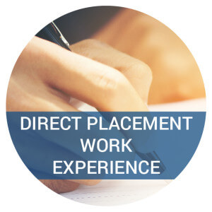 Careers_Icons_Circle-blue_Work-Experience