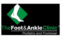 Logo_Foot&Ankle