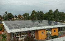 Solar-Panels-Traralgon-Junior-School